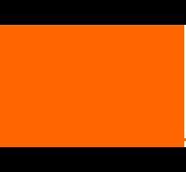 Zeus Website Design | A WordPress Web Development Company